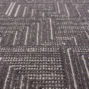 Bodenbeläge in Ofterdingen - inform carpet GmbH